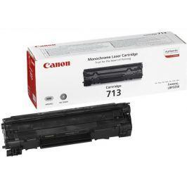 Canon CRG 731 BK, černý