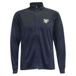 Levelwear Pánská bunda  Revolution NHL Pittsburgh Penguins, S