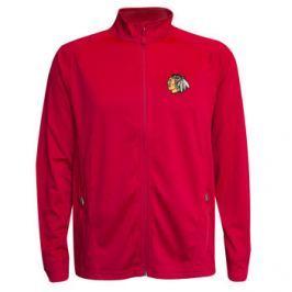 Levelwear Pánská bunda  Revolution NHL Chicago Blackhawks, S