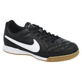 Nike Dětské sálovky  JR TIEMPO GE 631528010, 4,5Y