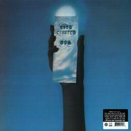King Crimson : Usa LP