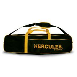 HERCULES BSB001 BAG