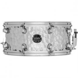 MAPEX MPST4650 MPX OCEL SNARE