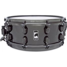 MAPEX BPST4551LN BP BLADE SNARE