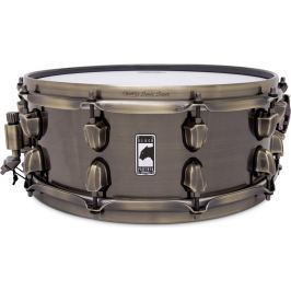 MAPEX BPBR4551ZN BP BRASS CAT SNARE