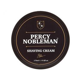 Percy Nobleman Krém na holení (Shaving Cream) 175 ml