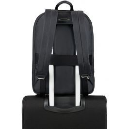 Samsonite Dámský batoh  Lady Tech ROUNDED BACKPACK 14.1