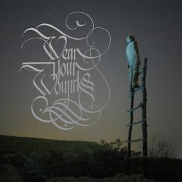 Wear Your Wounds : WYW 2LP