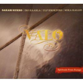 CD Sakari Kukko : Valo