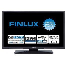 Finlux Televize  24FHA4160