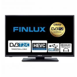 Finlux Televize  24FHB4220