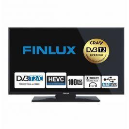 Finlux Televize  32FHB4120