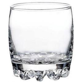 NO NAME Sklenice na whisky, 30 cl, PS-Sylvana