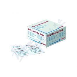 SELEFATRADE AB Polštářek desinfekční Isopropyl alkohol 70% 200ks