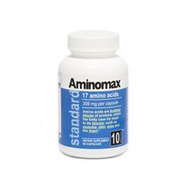 Natural SK Aminomax 60 kapslí