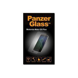 PANZERGLASS_4411 Motorola Moto G5 Plus, PanzerGlass Motorola Moto G5 Plus