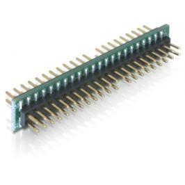 DeLock Adaptér 44 pin IDE samec > 44 pin IDE samec