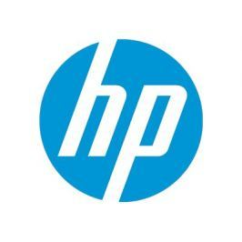 "Hewlett - Packard HP 900GB, 2,5"", 10000rpm, 652589R-B21"