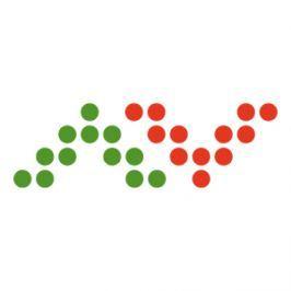 Adobe Muse CC MP ML (+CZ) COM NEW 1-9 (1 měsíc)