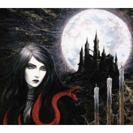 CD All Hell : Grave Alchemist