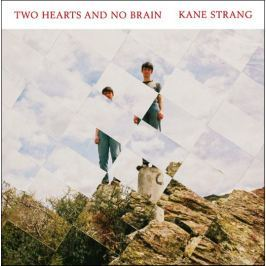 Kane Strang : Two Hearts & No Brain LP