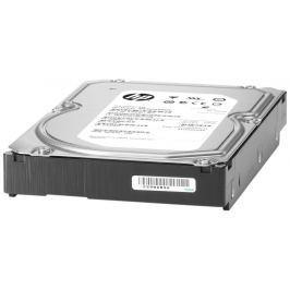 """HP HDD 1TB NSATA LFF MDL 3.5"""" 7.2k 6G G8 G9"""