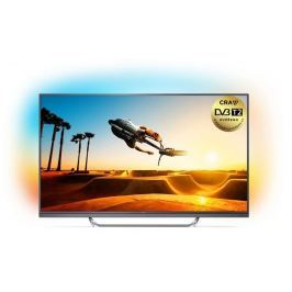 Philips Televize  65PUS7502