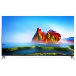 "LG Super UHD SMART LED TV 65""/65SJ800V/4K Ultra HD/DVB-T2/S2/C/ H.265/HEVC/4xHDM"