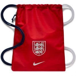 Nike Vak  Stadium Gymsack England
