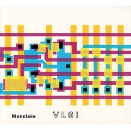 CD Monolake : Vlsi