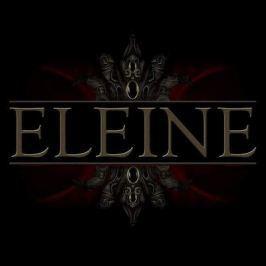 CD Eleine : Eleine