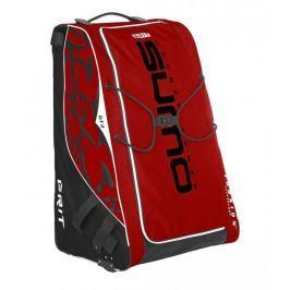 Grit Brankářská taška  GT3 Sumo Chicago JR
