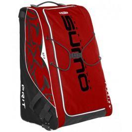 Grit Brankářská taška  GT3 Sumo SR Chicago