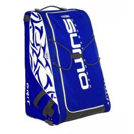 Grit Brankářská taška  GT3 Sumo SR Toronto