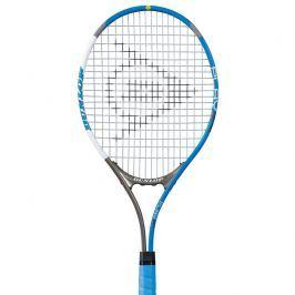 Dunlop Tenisová raketa  Play 27, 3