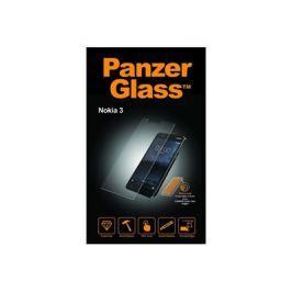 PANZERGLASS_4411 PanzerGlass Nokia 3 - číré
