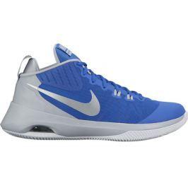 Nike Basketbalová obuv  Air Versatile Blue, US 11 / EUR 45 / UK 10