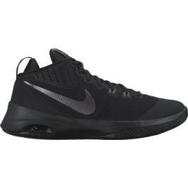 Nike Basketbalová obuv  Air Versatile Black, US 9,5 / EUR 43 / UK 8,5
