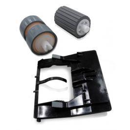 Canon příslušenství Exchange Roller Kit DR-C120, C130