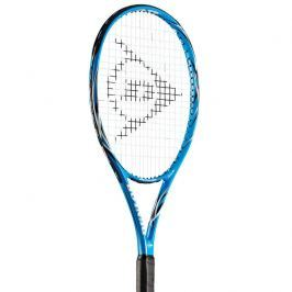 Dunlop Squashová raketa  FURY TOUR, 3