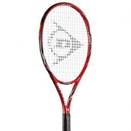 Dunlop Tenisová raketa  Fury Power, 3