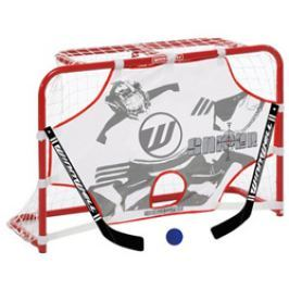 "WinnWell Hokejový set  mini 32"""