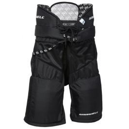 WinnWell Hokejové kalhoty  GX8 SR, L, Tmavě modrá