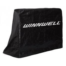 """WinnWell Obal na branku  72"""""""