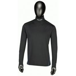 Bauer Triko  NG Core Int.Neck LS Top Junior, L