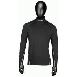 Bauer Triko  NG Premium Int.Neck LS Top, XL