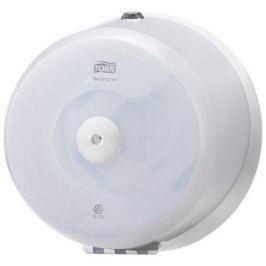 TORK Zásobník na toaletní papír, T9 systém, SmartOne Mini, , bílý