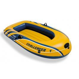Intex Nafukovocí člun  Challenger 1