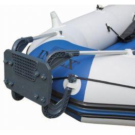 Intex Příčný motor 12V pro čluny