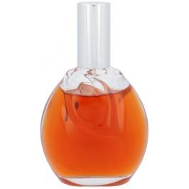 Chloe 1975 EDP 50 ml W